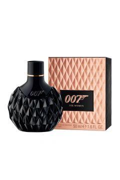Woda perfumowana 007 For Woman