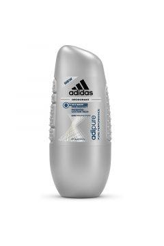 AdiPure Man Dezodorant w kulce
