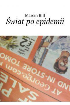 Świat poepidemii