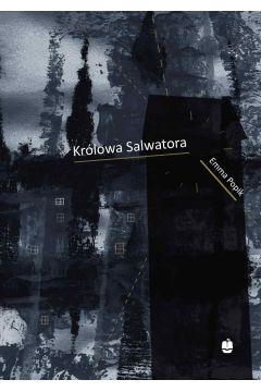 Królowa Salwatora