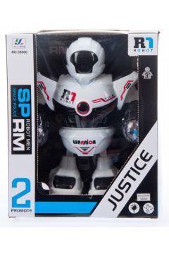 Robot MEGA CREATIVE 462571