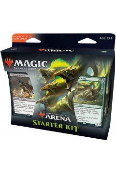 Magic: The Gathering: Arena Starter Kit