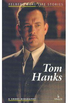 FR Tom Hanks