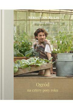 Ogród na cztery pory roku