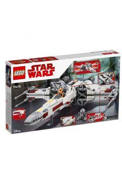 LEGO Star Wars. X-Wing Starfighter 75218