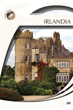 Podróże marzeń. Irlandia