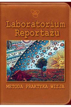 Laboratorium Reportażu