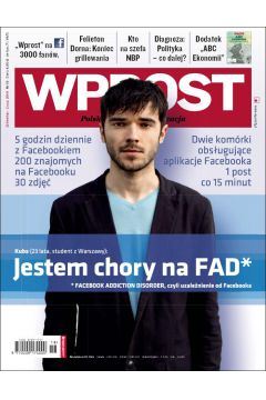 Wprost 18/2010