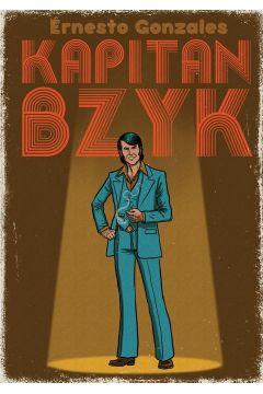 Kapitan Bzyk