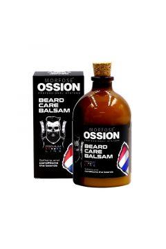 MORFOSE_Ossion Beard Care Balsam balsam/odżywka do brody
