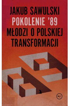 Pokolenie '89