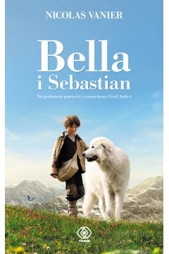 Bella i Sebastian REBIS