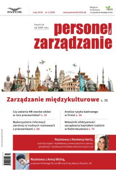 Personel i Zarządzanie 2/2015