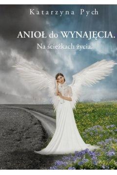 Anioł do wynajęcia