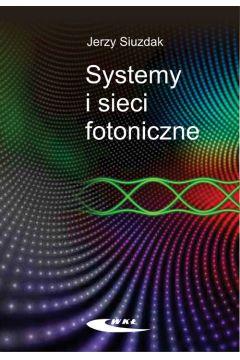 Systemy i sieci fotoniczne
