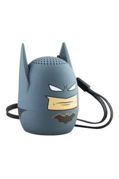 Minigłośnik Bluetooth Batman Ri-B63BM eKids