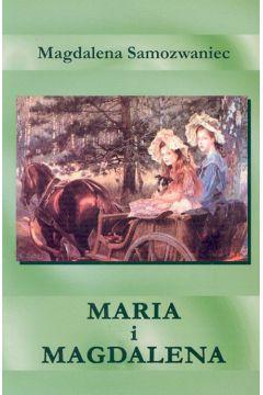 Maria i Magdalena