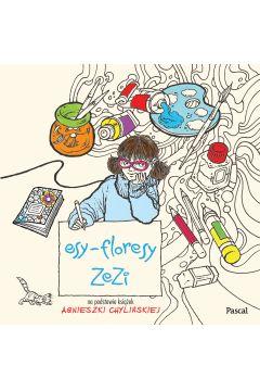 Esy- Floresy Zezi