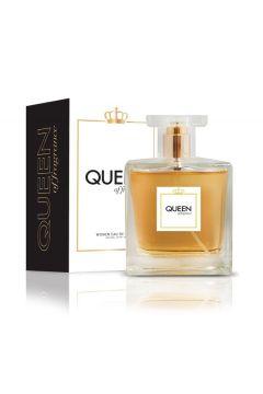 Woda perfumowana dla kobiet Queen
