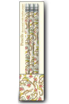 Ołówki ozdobne PST 133 3szt ROSSI