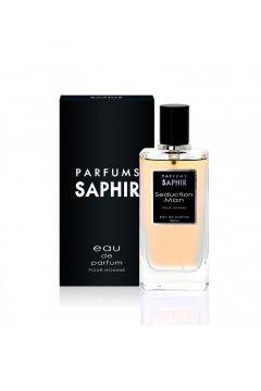 Seduction Pour Homme Woda perfumowana