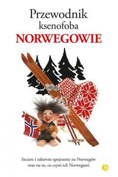 Przewodnik ksenofoba. Norwegowie
