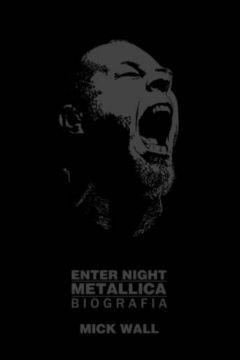 Enter night metallica biografia wyd. 2