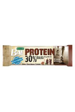 Ba! Baton Proteinowy Kawa i Kakao