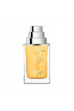 Oriental Lounge Woda perfumowana spray