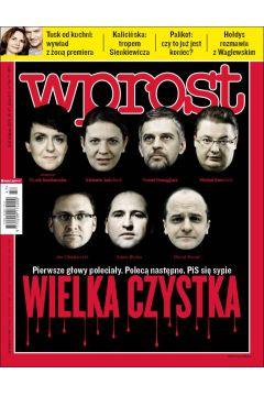 Wprost 47/2010