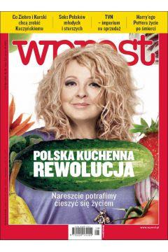 Wprost 28/2011