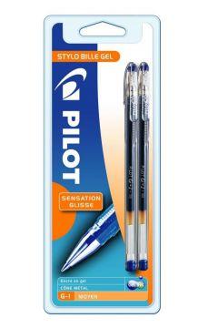 Długopis żelowy G1