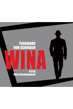 CD mp3 wina