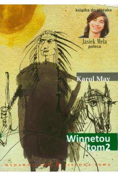 Winnetou t.2