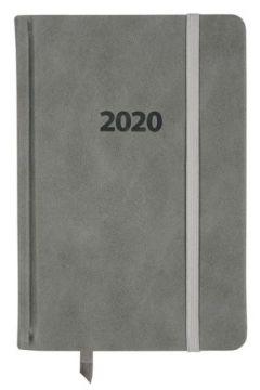 Kalendarz 2021 KKB6DL Dzienny LUX MIX AVANTI