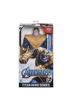 Avengers Titan Hero Thanos deluxe p4 E7381