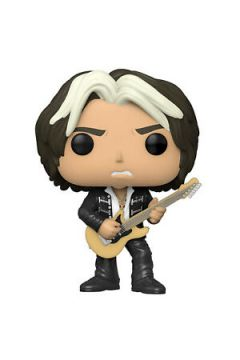 Funko POP Rocks: Aerosmith - Joe Perry