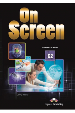 On Screen SB + DigiBook C2 EXPRESS PUBLISHING