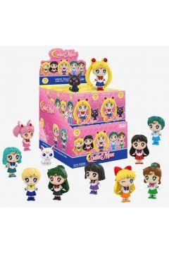 Funko Mystery Mini: Sailor Moon S1 (HT Exclusive)