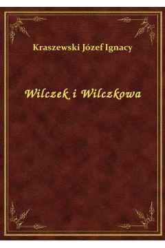 Wilczek i Wilczkowa