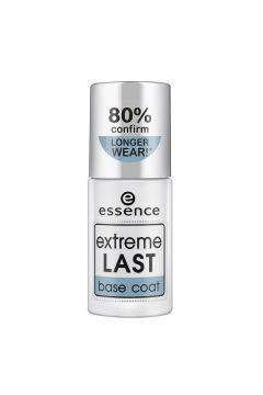 Lakier bazowy do paznokci Extreme Last Base Coat
