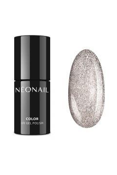 NEONAIL_UV Gel Polish Color lakier hybrydowy 8227-7 Blinking Pleasure
