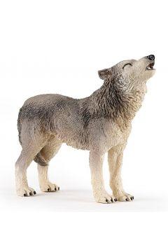Wilk wyjący