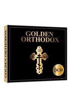 Golden Orthodox