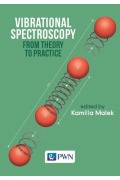 Vibrational Spectroscopy: From Theory to Applications