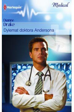 Dylemat doktora Andersona