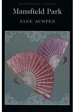 Austen, Mansfield Park