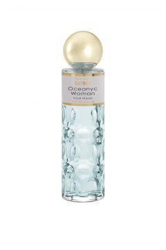 Woda perfumowana Oceanyc Women