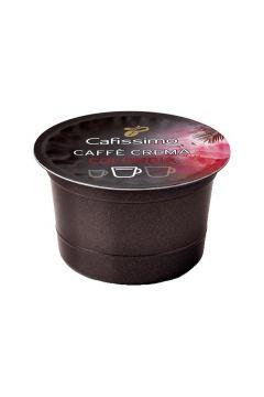 Kawa Caffe Crema Colombia Andino