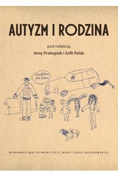 Autyzm i rodzina